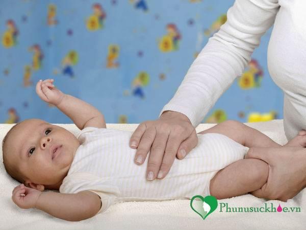 Áp dụng những phương pháp này, trẻ sẽ không còn mệt mỏi vì trào ngược dạ dày  - Ảnh 4