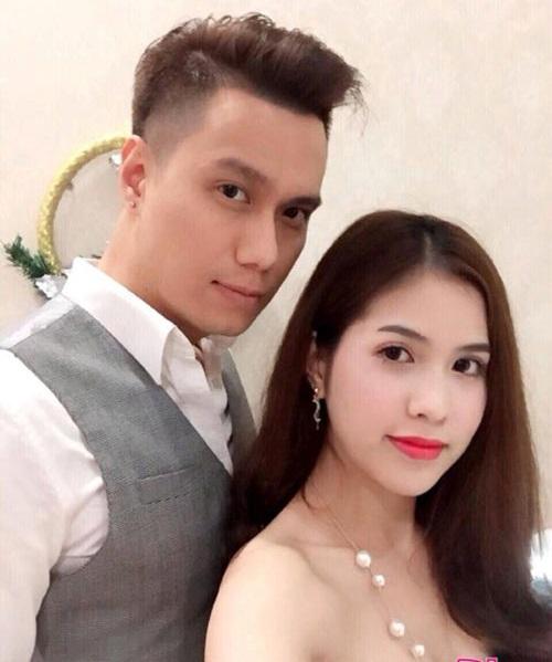 Việt Anh - Người phán xử bức xúc chửi vợ là 'đồ điên' và tuyên bố từ mặt chỉ vì vợ diễn viên Việt Anh cắt tóc ngắn.
