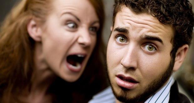 5 kiểu phụ nữ đàn ông không bao giờ muốn hẹn hò - Ảnh 1