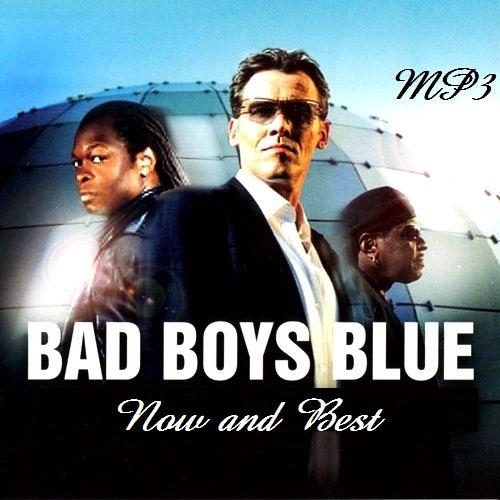 Bad boys blue: 'Tôi yêu khán giả Việt Nam' - Ảnh 1
