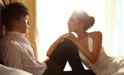Bài học khiến đàn ông thức tỉnh: Không ai tốt với mình bằng vợ - Ảnh 2