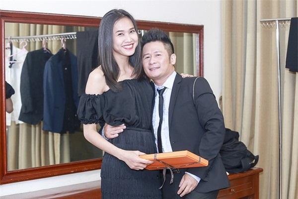 Bằng Kiều chia tay vẫn trợ cấp cho Dương Mỹ Linh: Đây là lý do khiến hàng triệu đàn ông Việt Nam phải nể phục - Ảnh 2