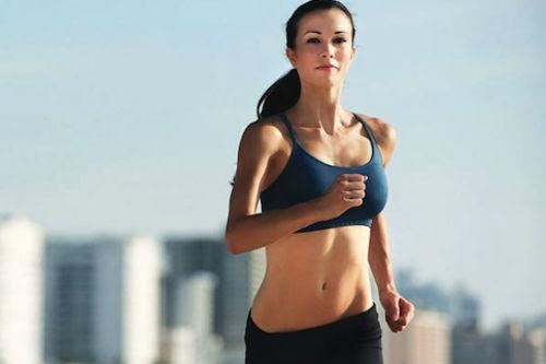 Bất ngờ trước những lợi ích từ việc tập thể dục mỗi ngày - Ảnh 2