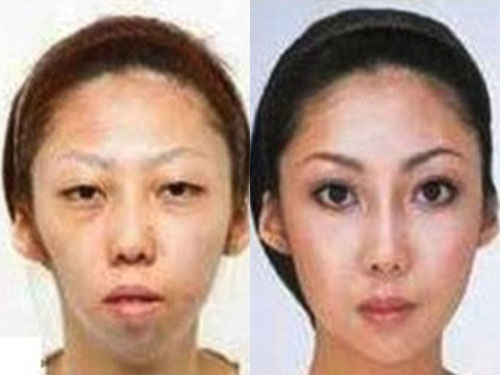 Phẫu thuật 8 năm để giống Phạm Băng Băng, mỹ nữ khóc hận khi nhìn mặt con đầu lòng - Ảnh 6