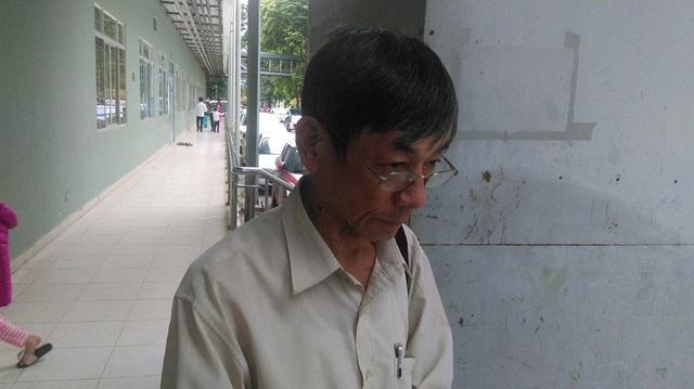 Bé trai hơn 1 tuổi bị bạo hành dã man ở Hà Nội: Về nhà chưa lâu lại có nguy cơ bị nhiễm trùng máu, mắc ung thư - Ảnh 2