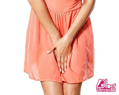 Vừa 'yêu' say sưa xong mà thấy cơ thể xuất hiện triệu chứng này, các chị em hãy đến ngay bác sĩ bởi rất có thể đó là dấu hiệu của 1 bệnh khủng khiếp - Ảnh 2