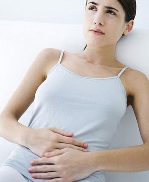Phụ nữ bị viêm nhiễm phụ khoa nên làm gì? - Ảnh 2