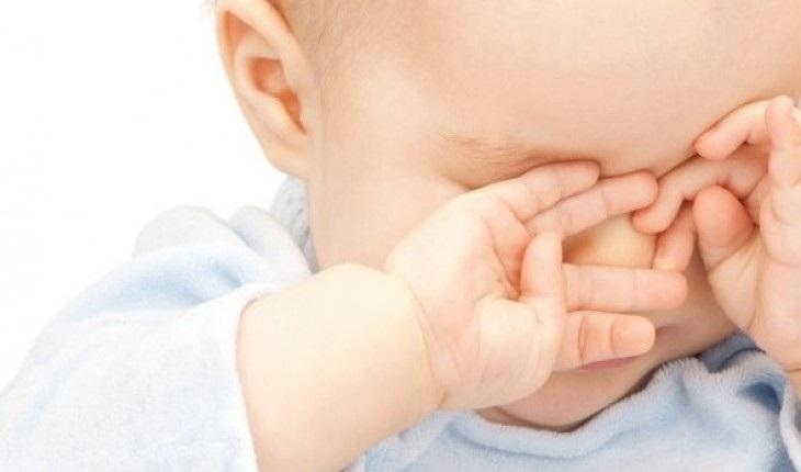 Bệnh tan máu bẩm sinh ở trẻ em là gì? - Ảnh 1