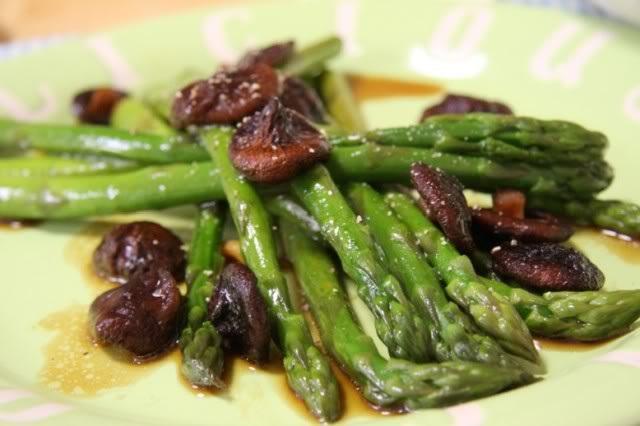 Ăn những loại rau củ này hàng ngày, cả đời không phải lo bệnh tiểu đường - Ảnh 3