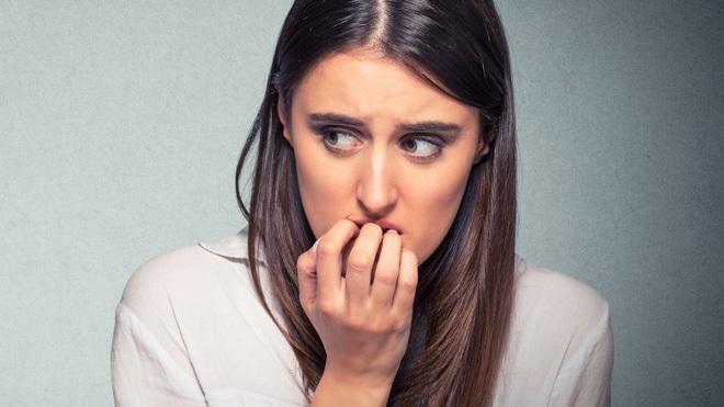 Bệnh lây truyền qua đường tình dục không 'tha' một ai nhưng ít người biết những điều này để phòng tránh - Ảnh 2