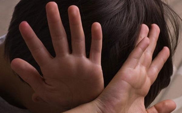 Thanh niên gọi cho gia đình nữ sinh mất tích đòi ''đem gấp 50 triệu lên cửa khẩu' - Ảnh 1