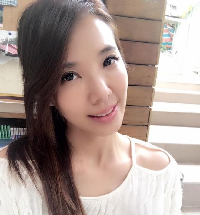 Bị gắn mác 'tiểu tam' từ trong phim tới ngoài đời, mỹ nhân Đài Loan trần tình trong uất ức - Ảnh 2