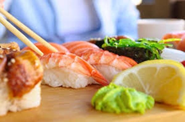 Học lỏm bí quyết ăn uống của phụ nữ Nhật để luôn thon gọn và trẻ mãi không già - Ảnh 2