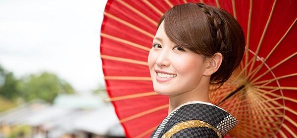 Học lỏm bí quyết ăn uống của phụ nữ Nhật để luôn thon gọn và trẻ mãi không già - Ảnh 1