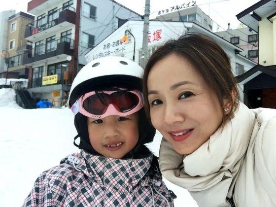 Bí quyết dạy con tự giác, lễ phép như trẻ em Nhật Bản - Ảnh 1