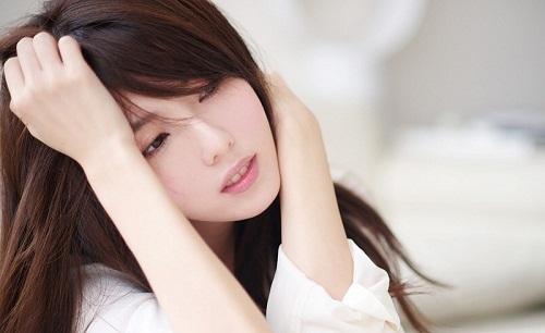 Mách bạn bí quyết làm đẹp của phụ nữ Nhật Bản duy trì nét thanh xuân tươi trẻ