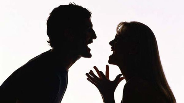 Bí kíp giúp chị em thoát khỏi cơn cuồng ghen của bạn đời - Ảnh 2