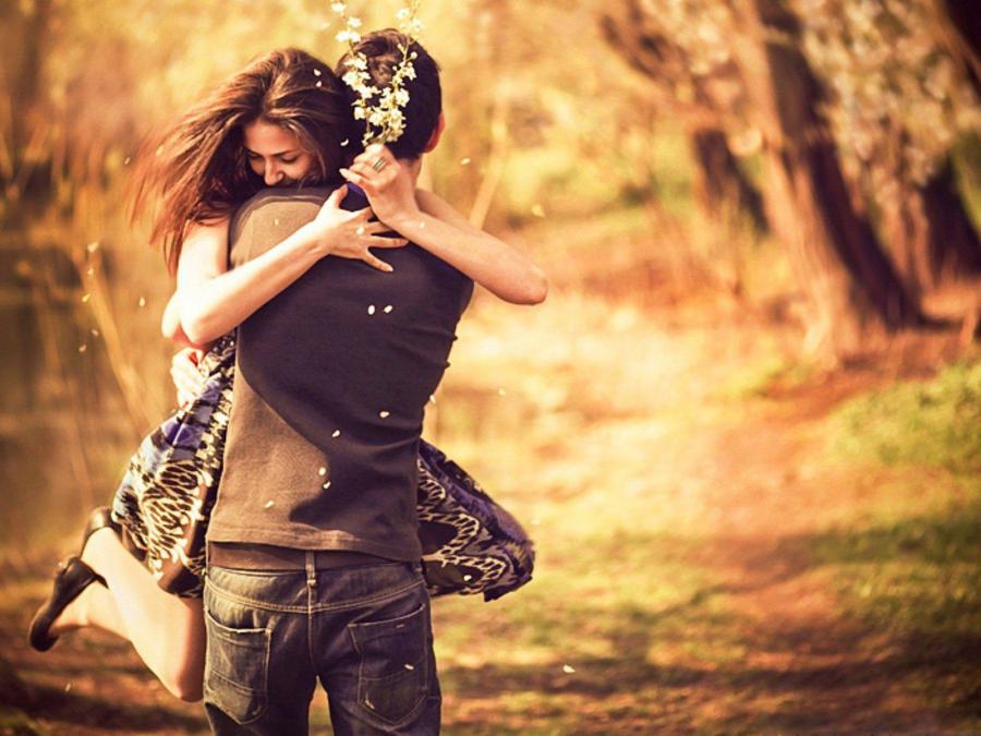 3 điều vợ phải 'giấu kín như bưng' trước mặt chồng, nhất là điều đầu tiên - Ảnh 1