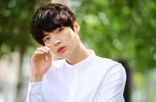Ahn Jae Hyun - Goo Hye Sun bị ảnh hưởng nặng nề sau màn 'bóc phốt' - Ảnh 2