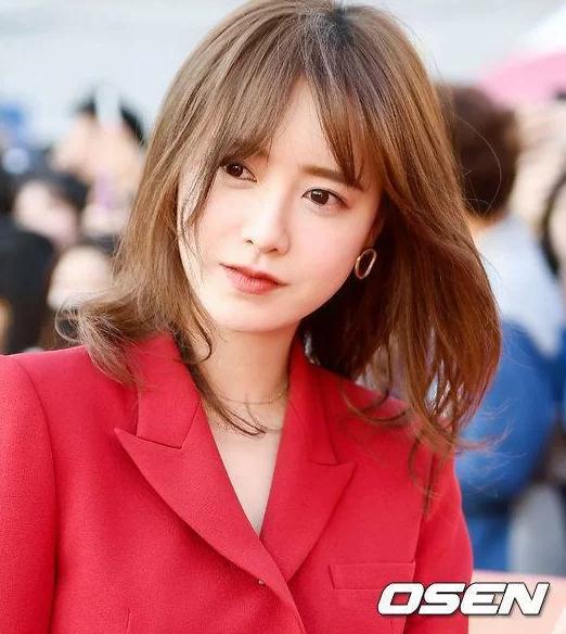 Ahn Jae Hyun - Goo Hye Sun bị ảnh hưởng nặng nề sau màn 'bóc phốt' - Ảnh 3