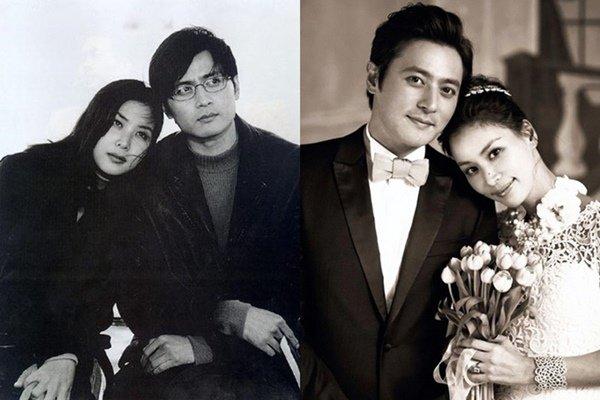 Vỡ mộng vì Jang Dong Gun: Rủ bạn ra ngoài 'tình một đêm' dù đã có vợ - Ảnh 4