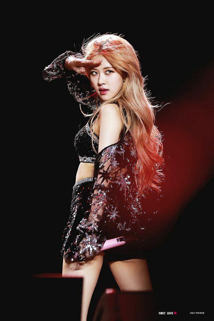 6 main vocal của Kpop 'tài sắc vẹn toàn' - Ảnh 1