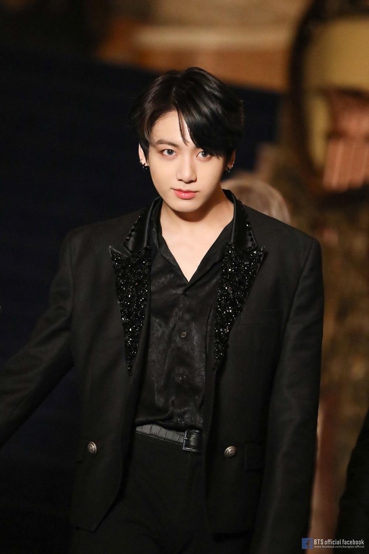 6 main vocal của Kpop 'tài sắc vẹn toàn' - Ảnh 5