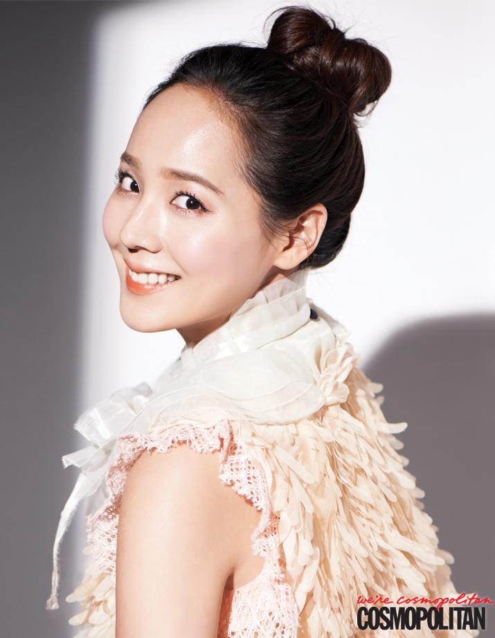 'Song đại mỹ nhân' tiêu biểu của từng thế hệ Kpop - Ảnh 3