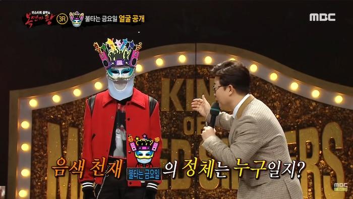 Kim Woo Seok (X1) gây bão, 'đánh bại' Jungkook (BTS) chỉ trong 1 đêm! - Ảnh 2