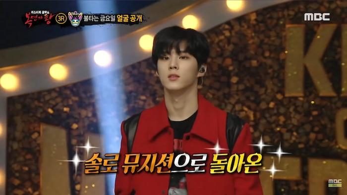 Kim Woo Seok (X1) gây bão, 'đánh bại' Jungkook (BTS) chỉ trong 1 đêm! - Ảnh 5