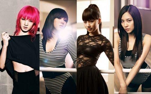 Vì sao Suzy khó thay thế ở showbiz Hàn? - Ảnh 1