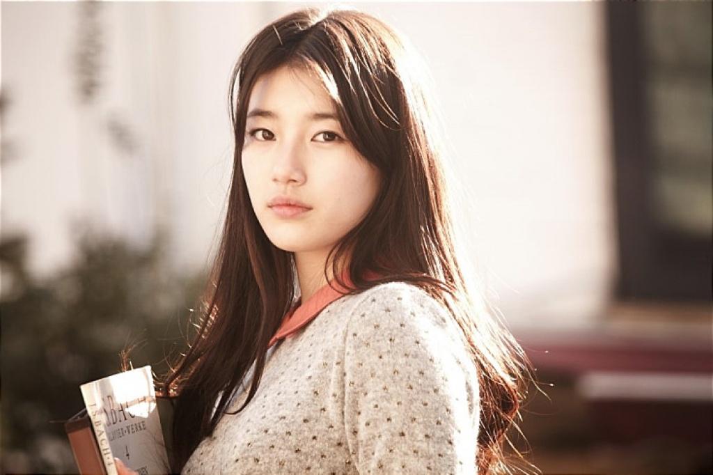 Vì sao Suzy khó thay thế ở showbiz Hàn? - Ảnh 5