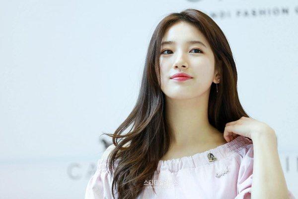 Vì sao Suzy khó thay thế ở showbiz Hàn? - Ảnh 6