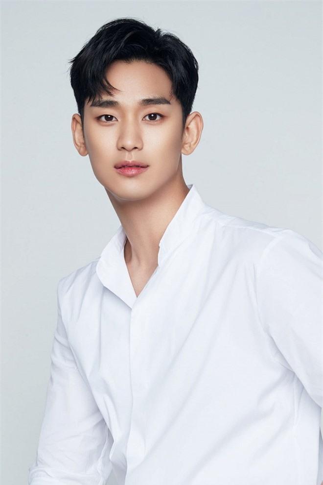 10 nam diễn viên xứ Hàn có cát-xê 'khủng' nhất hiện tại: Song Joong Ki gần cuối bảng, vị trí thứ nhất là ai? - Ảnh 10