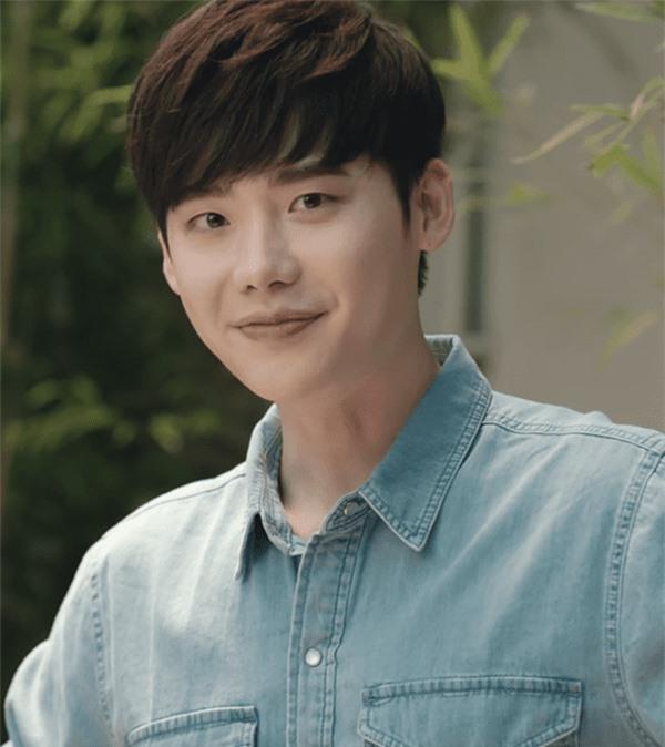 10 nam diễn viên xứ Hàn có cát-xê 'khủng' nhất hiện tại: Song Joong Ki gần cuối bảng, vị trí thứ nhất là ai? - Ảnh 2