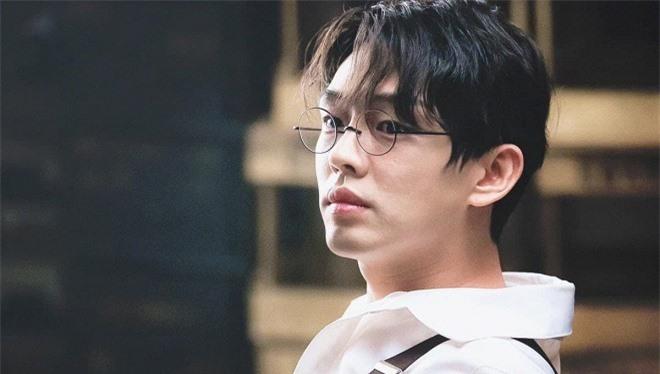 10 nam diễn viên xứ Hàn có cát-xê 'khủng' nhất hiện tại: Song Joong Ki gần cuối bảng, vị trí thứ nhất là ai? - Ảnh 4