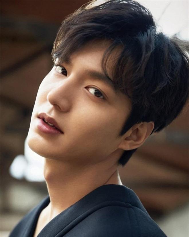10 nam diễn viên xứ Hàn có cát-xê 'khủng' nhất hiện tại: Song Joong Ki gần cuối bảng, vị trí thứ nhất là ai? - Ảnh 6