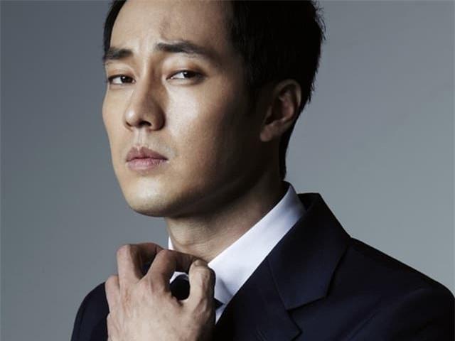10 nam diễn viên xứ Hàn có cát-xê 'khủng' nhất hiện tại: Song Joong Ki gần cuối bảng, vị trí thứ nhất là ai? - Ảnh 8