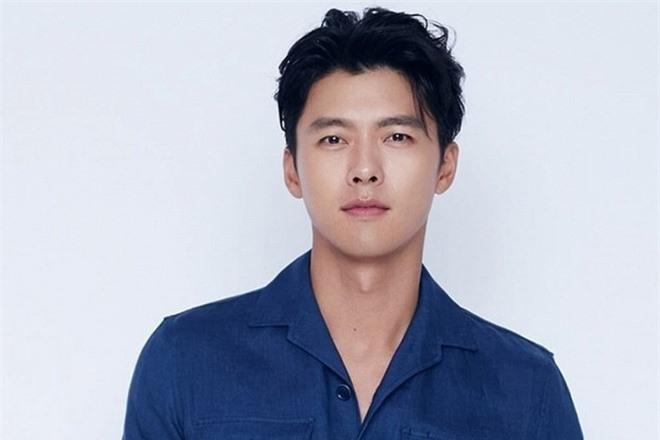 10 nam diễn viên xứ Hàn có cát-xê 'khủng' nhất hiện tại: Song Joong Ki gần cuối bảng, vị trí thứ nhất là ai? - Ảnh 9