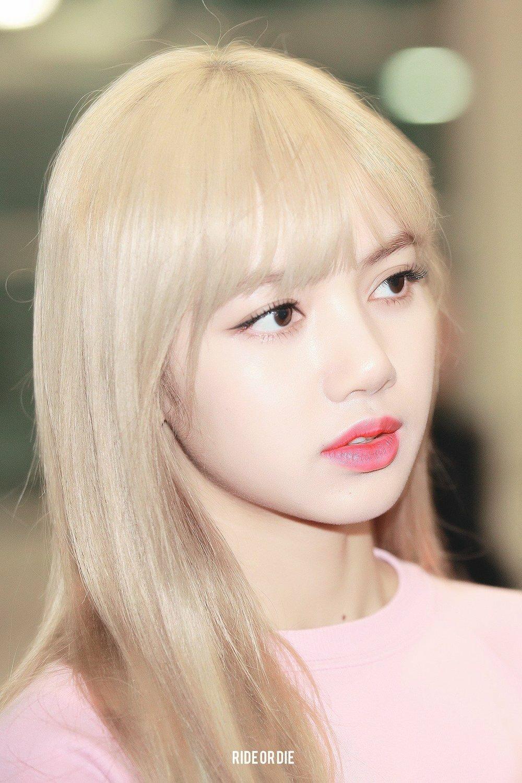 5 idol có nhan sắc 'cân' mọi màu tóc siêu kén - Ảnh 11