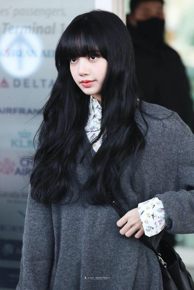 5 idol có nhan sắc 'cân' mọi màu tóc siêu kén - Ảnh 12