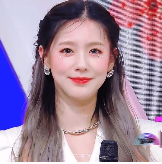 Những lý do khiến Mi Yeon (G)I-DLE liên tục gây 'bão' Knet - Ảnh 1