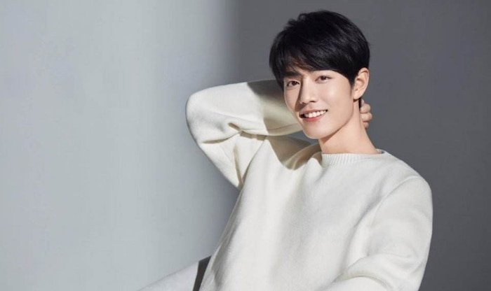 Tiêu Chiến trở lại giới giải trí khiến fan Vương Nhất Bác bất mãn vì sợ thần tượng thua kém? - Ảnh 5