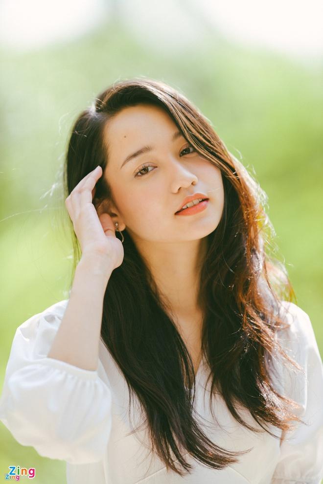 Trúc Anh 'Mắt biếc' hẹn hò đạo diễn Nhu Đặng? - Ảnh 3