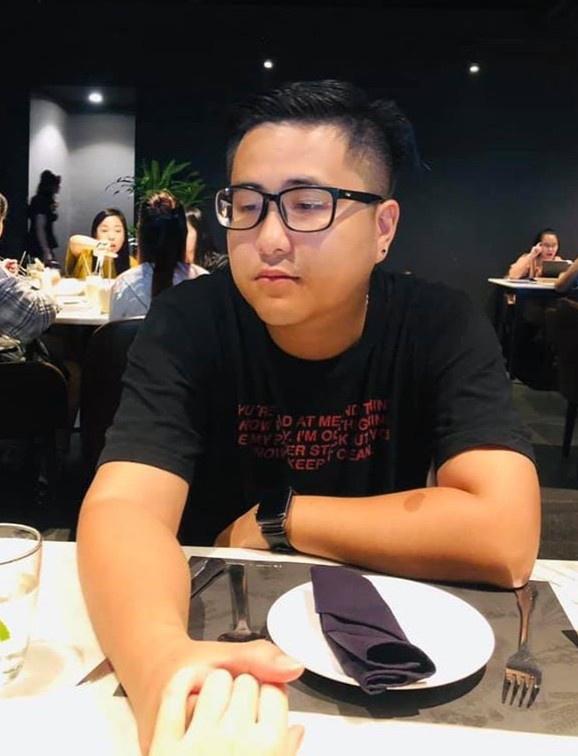 Trúc Anh 'Mắt biếc' hẹn hò đạo diễn Nhu Đặng? - Ảnh 4