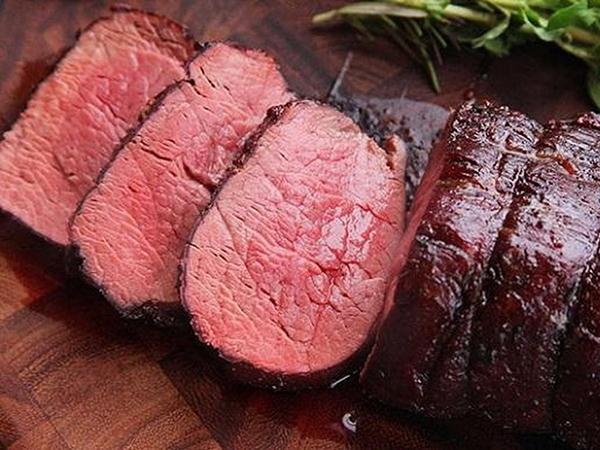 Nếu vẫn ăn thịt bò theo 3 cách này, cần bỏ gấp kẻo 'rước bệnh họa vào thân' - Ảnh 1