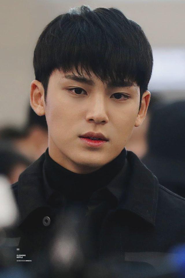 Những idol được ví như 'giới hạn cuối' có thể hủy hoại sự nghiệp của cả nhóm nếu hẹn hò hoặc kết hôn - Ảnh 2