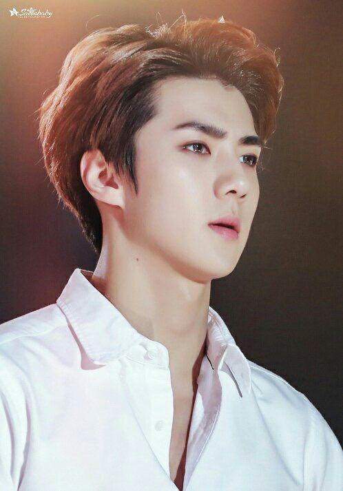 Những idol được ví như 'giới hạn cuối' có thể hủy hoại sự nghiệp của cả nhóm nếu hẹn hò hoặc kết hôn - Ảnh 8