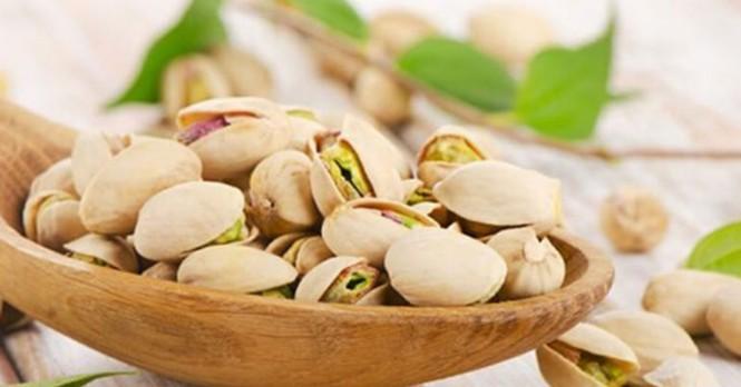 Những món ăn ngày Tết độc vô cùng cho sức khỏe, cẩn trọng khi ăn - Ảnh 2