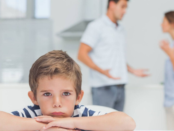 Cách chăm sóc mới giúp trẻ thay đổi nhanh, các mẹ có con bị tự kỷ cần biết  - Ảnh 1